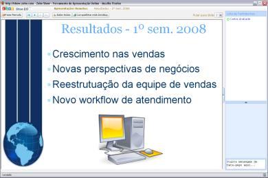 269_apresentacoes