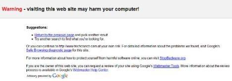 google-malware-20090131135142