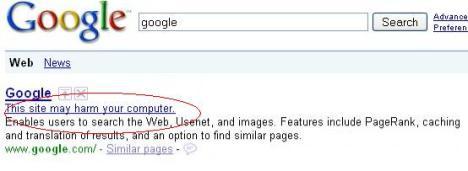 google-malware-200901311712401