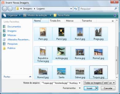 dic45_powerpoint_foto1