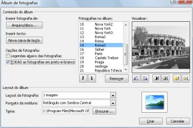 dic45_powerpoint_foto2