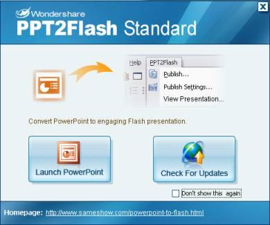 dic45_ppt-flash1
