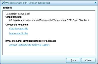 dic45_ppt-flash11