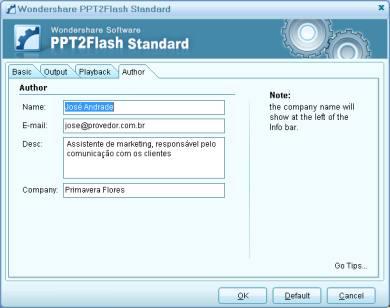 dic45_ppt-flash6