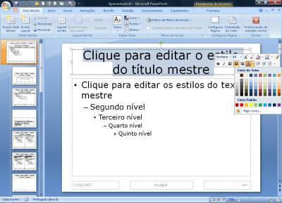 dic45_slide-mestre1