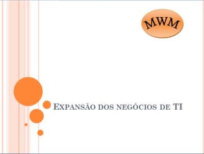 mestre-box-20090601163048
