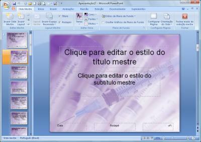 Slide-mestre-no-PowerPoint-20090629200609
