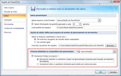 incoporacao-fontes-no-powerpoint2