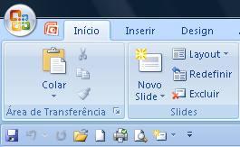 office-acesso-rapido2