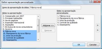 powerpoint-personalizado2