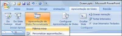 powerpoint-personalizado3