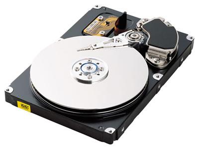 formatador de disco rigido