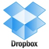 Sincronismo de Arquivos - Dropbox