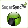 Sincronismo de Arquivos - SugarSync